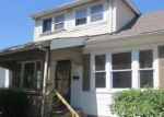 Foreclosed Home in Saint Louis 63133 1219 GRUNER PL - Property ID: 4155270