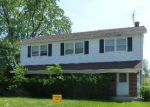 Foreclosed Home in Des Plaines 60016 25 N CUMBERLAND PKWY - Property ID: 4155279