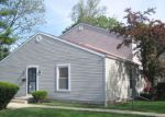 Foreclosed Home in Country Club Hills 60478 1191 PROVINCETOWN DR - Property ID: 4155297