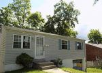 Foreclosed Home in Verona 15147 252 BRAMBLE ST - Property ID: 4155398