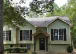 Foreclosed Home in White 30184 20 DEER RUN DR SE - Property ID: 4155409