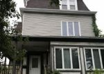 Foreclosed Home in Staten Island 10301 63 FRANKLIN AVE - Property ID: 4155569
