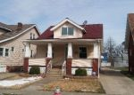 Foreclosed Home in Euclid 44123 23011 NICHOLAS AVE - Property ID: 4155606