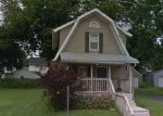 Foreclosed Home in Cuyahoga Falls 44221 1490 7TH ST - Property ID: 4155644