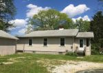 Foreclosed Home in Akron 44319 893 TIPPECANOE DR - Property ID: 4155645
