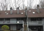 Foreclosed Home in Cuyahoga Falls 44223 515 MEREDITH LN APT 3C - Property ID: 4155646