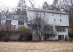 Foreclosed Home in Weston 6883 117 DAVIS HILL RD - Property ID: 4155854