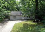 Foreclosed Home in Hot Springs National Park 71913 407 MAIN ST - Property ID: 4156011