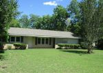 Foreclosed Home in Fitzgerald 31750 119 VAN DEMON DR - Property ID: 4156031