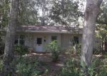 Foreclosed Home in Waycross 31501 1703 CORAL RD - Property ID: 4156042
