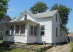 Foreclosed Home in Pekin 61554 525 STATE ST - Property ID: 4156054