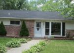 Foreclosed Home in Park Forest 60466 180 SHABBONA DR - Property ID: 4156057