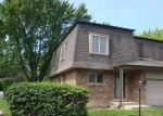 Foreclosed Home in Grayslake 60030 347 GETCHELL AVE - Property ID: 4156058