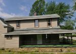 Foreclosed Home in Bedford 47421 1616 15TH ST - Property ID: 4156063