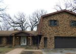 Foreclosed Home in South Holland 60473 1515 E 172ND ST - Property ID: 4156068
