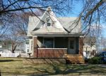 Foreclosed Home in Roanoke 61561 309 N FRANKLIN ST - Property ID: 4156081