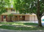 Foreclosed Home in Dekalb 60115 6 EVERGREEN CIR - Property ID: 4156083