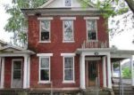Foreclosed Home in Richmond 47374 130 S 7TH ST - Property ID: 4156093