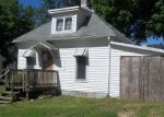 Foreclosed Home in Marshalltown 50158 206 N 14TH ST - Property ID: 4156108
