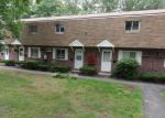 Foreclosed Home in Dracut 1826 120 THISSELL AVE APT 105 - Property ID: 4156160
