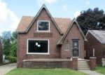 Foreclosed Home in Detroit 48205 11121 KENNEBEC ST - Property ID: 4156174
