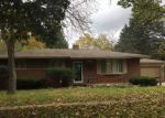 Foreclosed Home in Fenton 48430 14437 SWANEE BEACH DR - Property ID: 4156178
