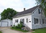 Foreclosed Home in Marinette 54143 538 ELIZABETH AVE - Property ID: 4156234