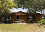 Foreclosed Home in Spring Hill 34606 6072 SHANNON AVE - Property ID: 4156403