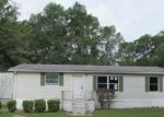 Foreclosed Home in Tallahassee 32310 3442 HEADWATER CREEK DR - Property ID: 4156404