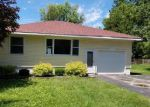 Foreclosed Home in Mchenry 60051 2509 S SCHEID LN - Property ID: 4156455