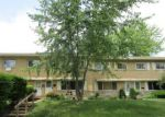 Foreclosed Home in Mount Prospect 60056 1270 N WHEELING RD - Property ID: 4156459