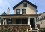 Foreclosed Home in Keyport 7735 237 BROADWAY - Property ID: 4156476
