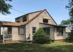 Foreclosed Home in Old Bridge 8857 36 MARSAD DR - Property ID: 4156490