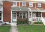 Foreclosed Home in Dundalk 21222 3216 NORTH POINT RD - Property ID: 4156511