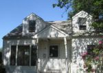 Foreclosed Home in Long Branch 7740 2 RIVERVIEW AVE - Property ID: 4156518