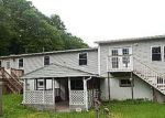 Foreclosed Home in Athens 18810 1024 MILLER RD - Property ID: 4156524