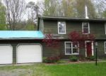 Foreclosed Home in Ballston Spa 12020 5022 JOCKEY ST - Property ID: 4156570