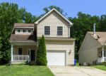 Foreclosed Home in Aberdeen 21001 1973 MITCHELL DR - Property ID: 4156580