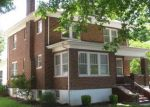 Foreclosed Home in Roanoke 24012 3303 ELLSWORTH ST NE - Property ID: 4156590