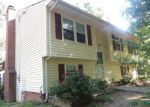 Foreclosed Home in Chester 23836 13404 BERMUDA PLACE DR - Property ID: 4156593