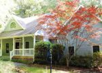 Foreclosed Home in Nellysford 22958 684 BLACK WALNUT DR - Property ID: 4156594