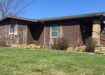 Foreclosed Home in Flemingsburg 41041 317 BEECHTREE PIKE - Property ID: 4156601