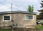 Foreclosed Home in Alma 48801 327 ROCKINGHAM AVE - Property ID: 4156613