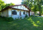 Foreclosed Home in Midland 48642 2613 E WHEELER ST - Property ID: 4156616