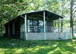 Foreclosed Home in Cuba 65453 410 LAKESHORE DR - Property ID: 4156635