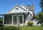 Foreclosed Home in Wayland 14572 211 S LACKAWANNA ST - Property ID: 4156675