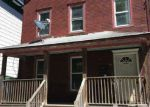 Foreclosed Home in Catskill 12414 52 DIVISION ST - Property ID: 4156679