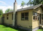 Foreclosed Home in Lake Geneva 53147 N3186 MISTLE RD - Property ID: 4156696