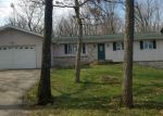Foreclosed Home in Dalton 53926 W5653 GRAND MARSH RD - Property ID: 4156706