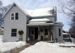 Foreclosed Home in Dodgeville 53533 330 W CHAPEL ST - Property ID: 4156710